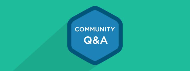 Community_Q_A-2