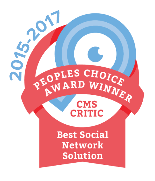 SocialEngine-CMS-17_badge