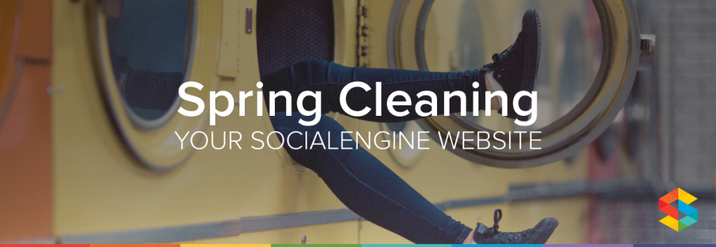 SE-Blog-SpringCleaning
