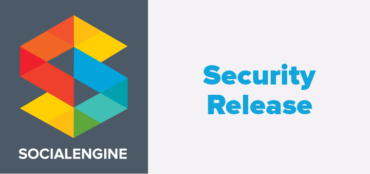 securityrelease